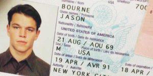 jason-bourne-passport-photo