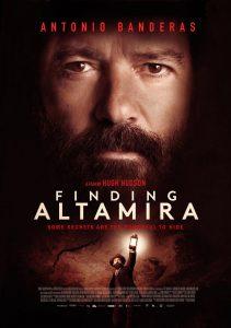 finding-altamira-poster