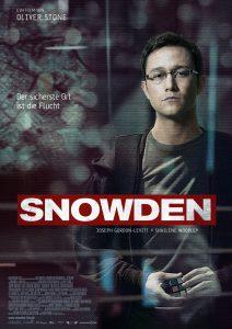 snowden_ver2_xlg