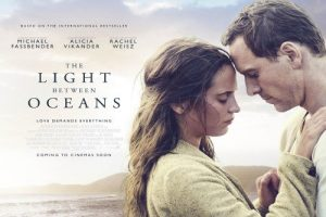 the-light-between-oceans-new-poster-2
