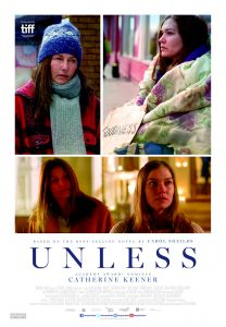unless-poster-lg