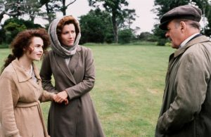 howardsend2