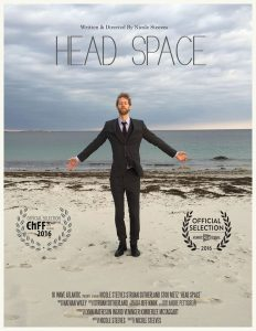 head-space-poster