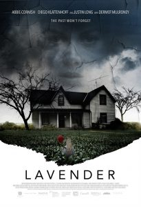 lavender-poster-final_90db977d-57fe-4666-9c2e-7fd632ce12a5_lg