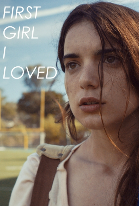 first girl i loved 2016 movie download