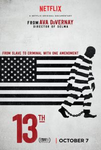 the13th_27x40_1sheet