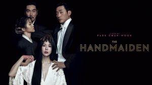 handmaiden-poster-3