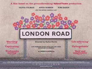 london-road