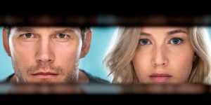 passengers-movie-2016-images-pratt-lawrence