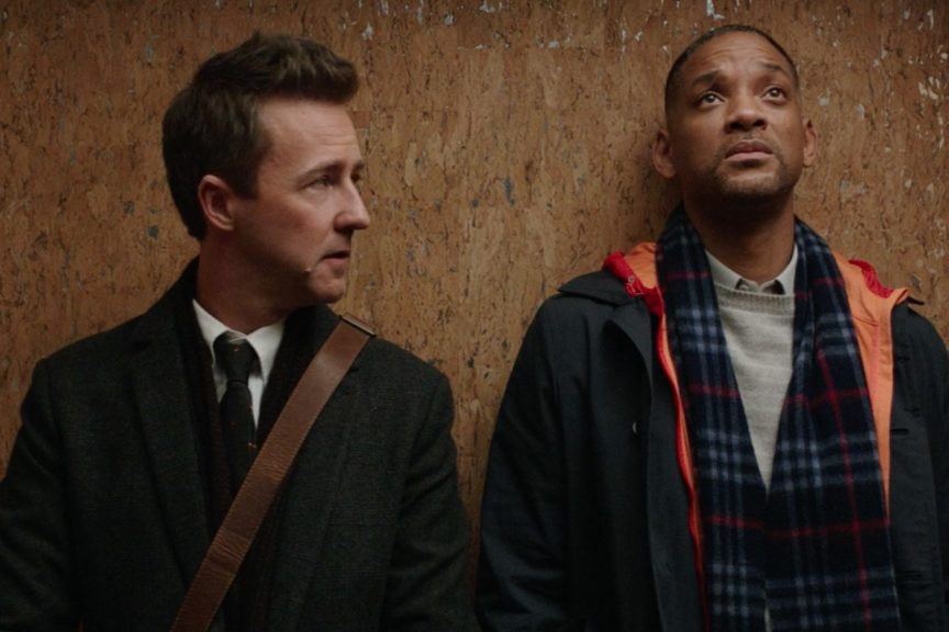 t-collateral-beauty