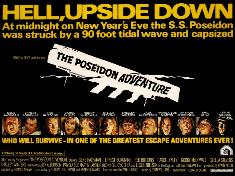 the-poseidon-adventure-wallpapers_26483_1024x7681
