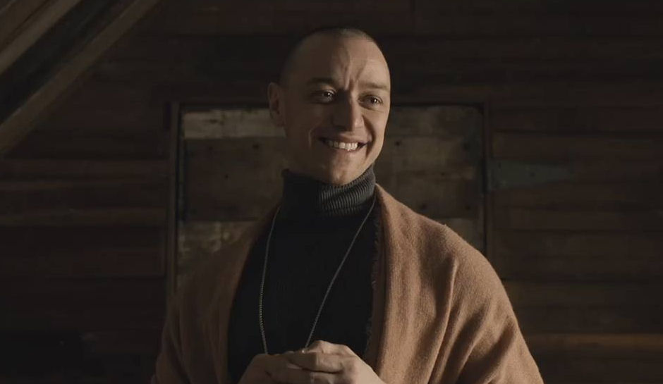 Split-M-Night-Shyamalan-James-McAvoy