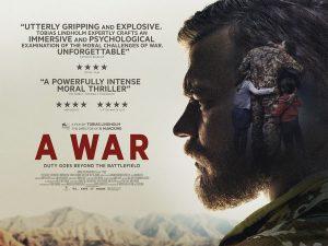a-war-poster