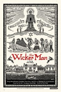 wells-the-wicker-man