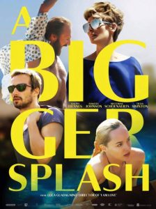 bigger_splash_ver4