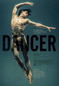 large_Dancer-Movie-Poster