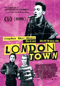 london_town_ver2