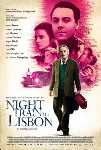 night_train_to_lisbon_ver3