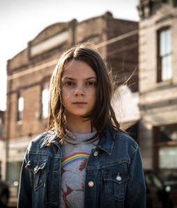 dafne-keen-in-logan-movie-qu-1024x1204