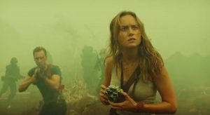 explore-skull-island-in-detail-with-over-75-screenshots-from-the-first-kong-skull-island-trailer-21
