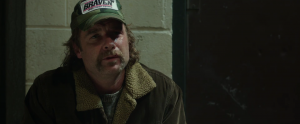 good-2-last-of-the-enforcers-movie-liev-schreiber