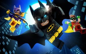 the_lego_batman_movie_2017-wide