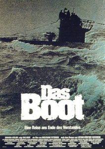 das_boot_ver1