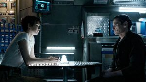 Alien-Covenant-UK-release-date-trailer-cast-James-Franco-sneak-peak-Last-Supper-prologue-840402