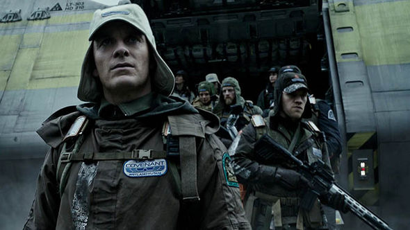 Alien-Covenant-UK-release-date-trailer-cast-James-Franco-sneak-peak-Last-Supper-prologue-840404