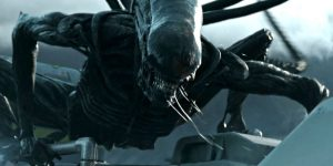 Xenomorph-in-Alien-Covenant