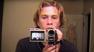 i_am_heath_ledger_interview_0