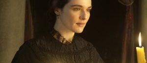 My-Cousin-Rachel-Rachel-Weisz-1200x520