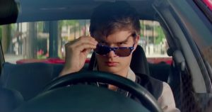 baby-driver-promo