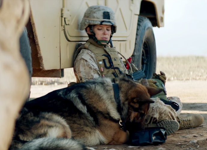 kate-mara-forms-unbreakable-bond-with-military-k9-in-megan-leavey