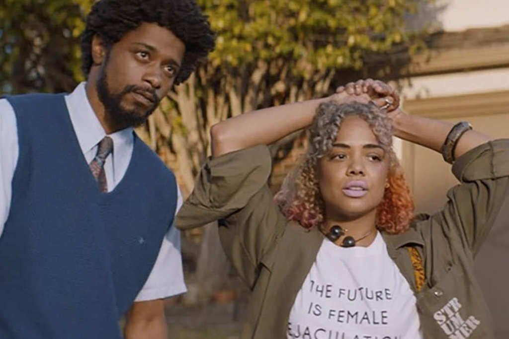 Sorry To Bother You review — Satire stings, then stumbles