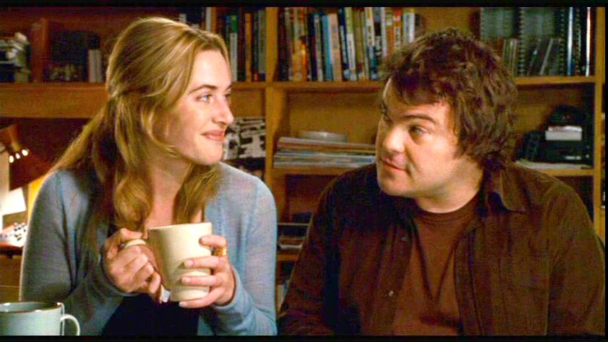 The Holiday 2006 Review The Verdict On The Popular Seasonal Romcom Flaw In The Iris