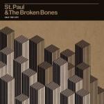 StPaulBrokenBones