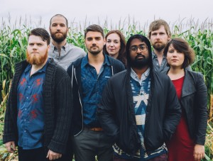 heyrosetta_by-scott-blackburn_horiz