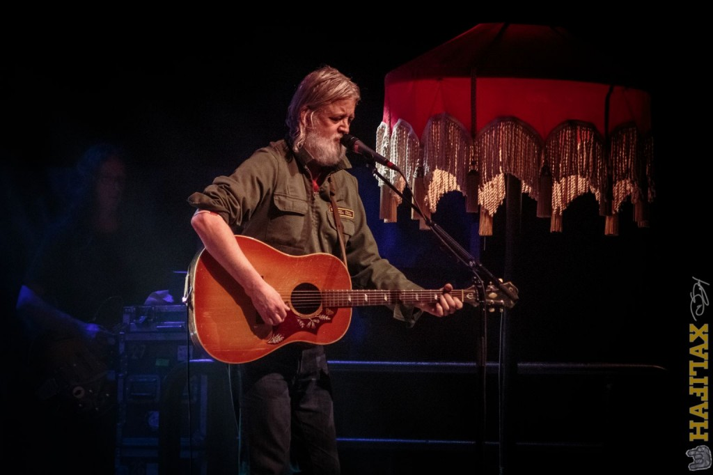 Blue Rodeo -3396-1