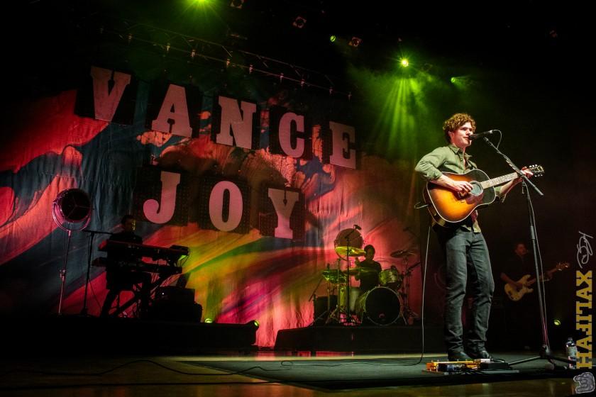 Vance Joy 7Feb16-1918-1