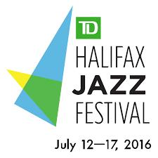 HalifaxJazzFest