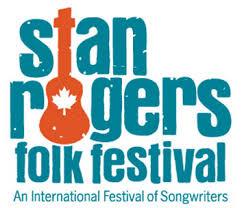 StanRogersFolkFest