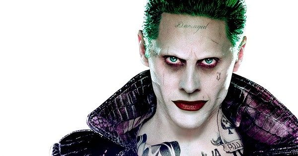 jared-leto-to-appear-in-batman-2018-901971