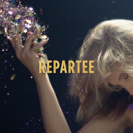 repartee-all-lit-up