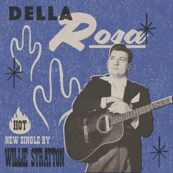 DELLA ROSA SINGLE F (1)