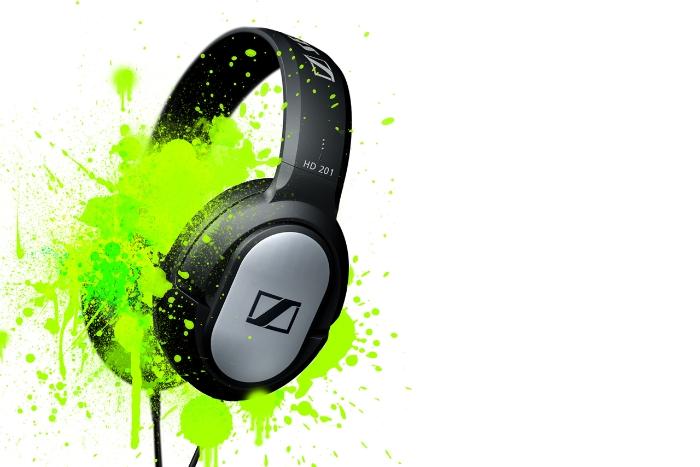 music-headphones-gavin