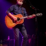 Greg Keelor - Blue Rodeo