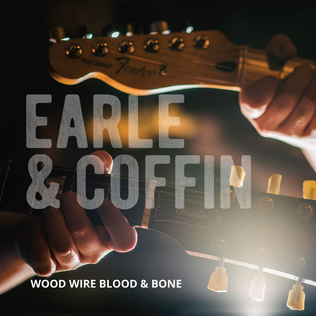 WWBB_Earle_Coffin_Cover
