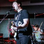 Mike Bochoff Band