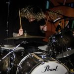 Sean Parsons
